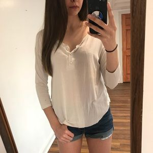 AEO Soft and Sexy Top